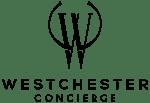 westchesterconcierge.com